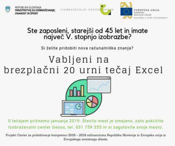 Brezplačni digitalni tečaji in tečaji tujih jezikov