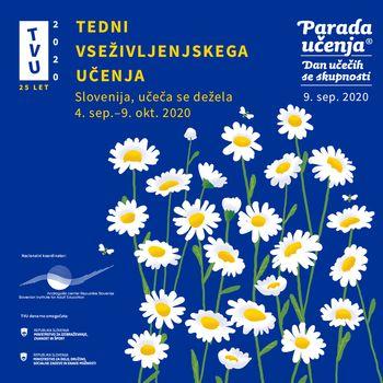 Tedni vseživljenjskega učenja ponovno v Litiji, Šmartnem pri Litiji in okolici