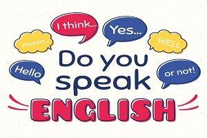 Brezplačni tečaji Angleščina A2 v okviru projekta KORAK - Kompetence za razvoj kariere