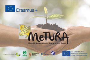 Terapevtsko vrtnarjenje za osebe z motnjami v duševnem razvoju sedaj tudi v Litiji
