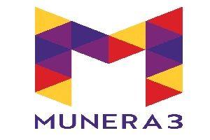 Izvajanje projekta MUNERA 3 v IC Geoss