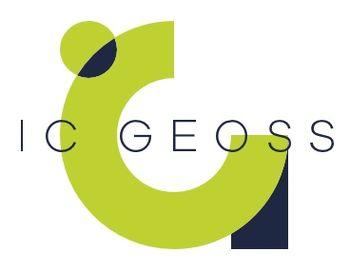 Brezplačni tečaji tujih jezikov na IC Geoss