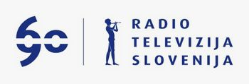 RTV Slovenija na obisku: Varuhinja sprašuje in odgovarja