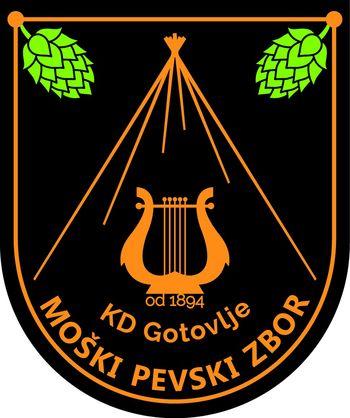 Utrip domoznanstva: 125 let Moškega pevskega zbora Gotovlje