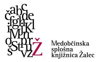 """Javni razpis za prosto delovno mesto """"Direktor Medobčinske splošne knjižnice Žalec (m/ž)"""""""
