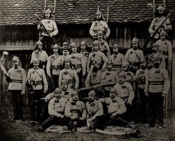 »Na pomoč«, 140 let ustanovitve Požarne brambe Žalec – Prostovoljnega gasilskega društva Žalec