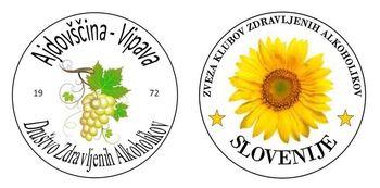 Skupščina društva zdravljenih alkoholikov Ajdovščina-Vipava