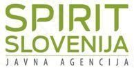 Brezplačni tedenski spletni priročnik za podjetja in podjetnike št. 32-2014