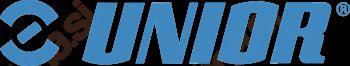 UNIOR d.d. objavlja prosta delovna mesta