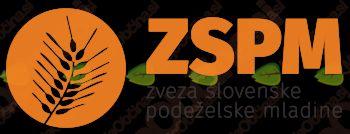 Povabilo k sodelovanju - Mladi kmeti: Izzivi ter priložnosti slovenskega kmetijstva in podeželja