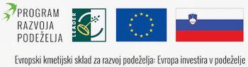 Vprašalnik za ponudnike zeliščarskih pridelkov, izdelkov in storitev