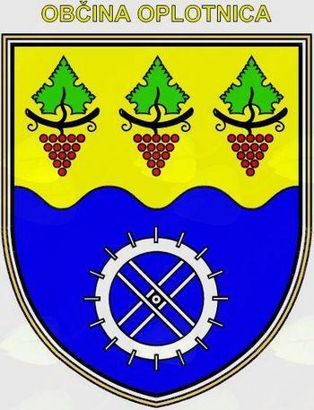 Informacije občanom in občankam občine Oplotnica