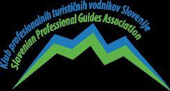VABILO - Klub profesionalnih turističnih vodnikov Slovenije (KPTVS) vas v sodelovanju s  ČZS vabi  na TEČAJ ZA ČEBELARSKO – TURISTIČNEGA VODNIKA