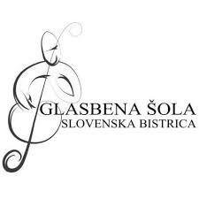 70-letnica Glasbene šole Slovenska Bistirca