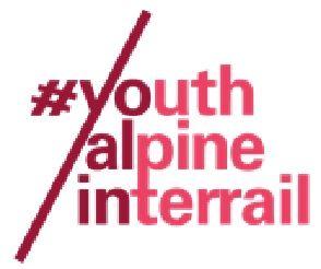 Projekt Youth Alpine Interrail 2019