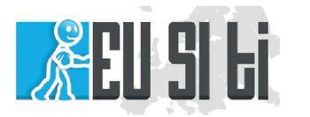 Kakšno EU si želimo državljani?