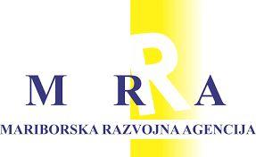 Ponosni na našeponudnike v Podravju!