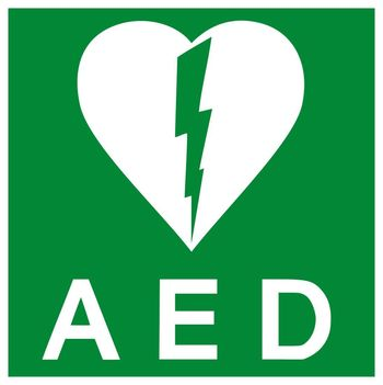 NOVA LOKACIJA DEFIBRILATORJA (AED) V OPLOTNICI