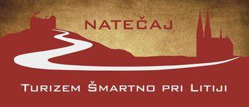 Javni natečaj za oblikovanje logotipa in slogana