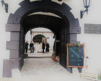 Grad Bogenšperk ponovno odpira svoja vrata