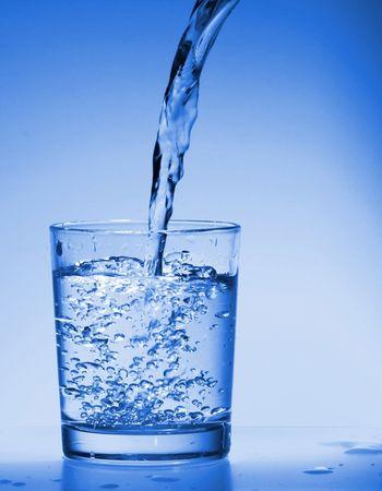 Uskladitev cene vode s stroški njene oskrbe