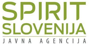 Obvestilo o SPIRIT – informacijska točka za podjetja