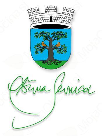 27. redna seja Občinskega sveta Občine Sevnica