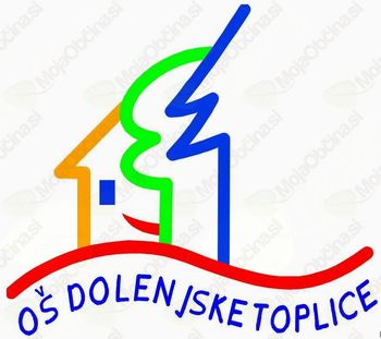 Jaz, ti, mi....za Slovenijo