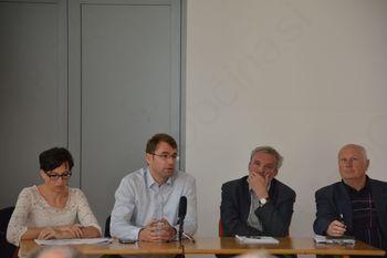 Javna razprava – Program centra Javornik