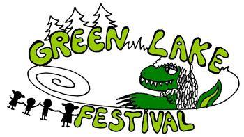GREEN LAKE FESTIVAL
