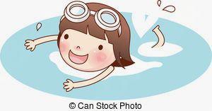 Plavati ali ne plavati, to ni več vprašanje