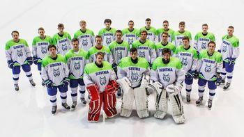 Svetovno prvenstvo hokejistov do 20 let Divizije I, skupine B na Bledu