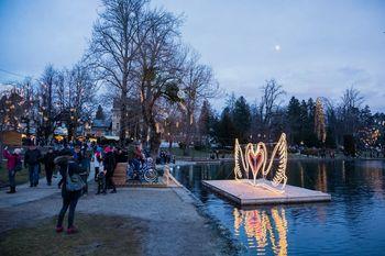 Turizem Bled še vedno sprejema pripombe na predlog strategije razvoja turizma