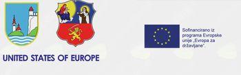 Danes dva evropska dogodka na Bledu