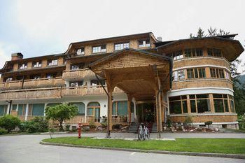 Imamo prvi zero waste hotel v Sloveniji!