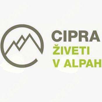 Alpski turizem - vključuje kakovost življenja!