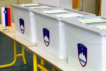 Pravila za izrabo prostora v Blejskih novicah za lokalne volitve 2018