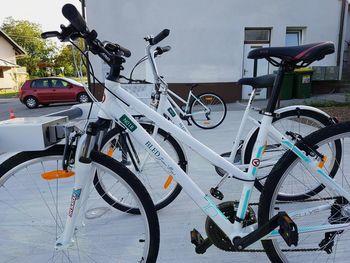 Blejski kolesarski krog odpade!