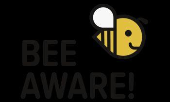 Projekt BeeAware!