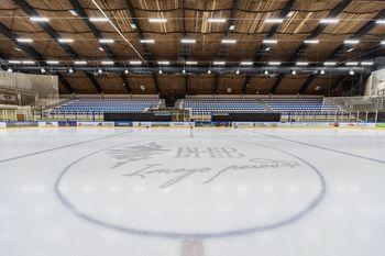 Evropski hokejski izziv