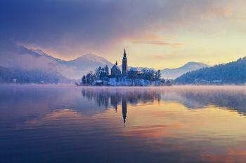 Združenje Virtuoso uvršča Slovenijo med top 5 trajnosti zavezanih evropskih regij
