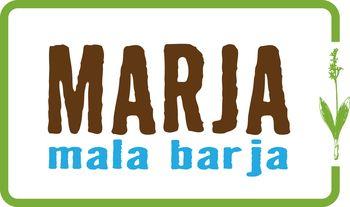Projekt Mala barja – MARJA v polnem zagonu