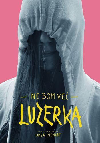 Kino Bled: mednarodni dan žensk