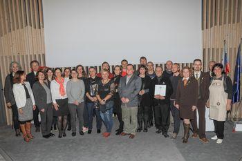 Koronavirus: Projekt Blejski lokalni izbor