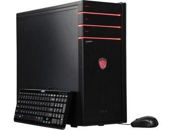 Koronavirus: Imate doma delujoč računalnik in ga ne potrebujete?