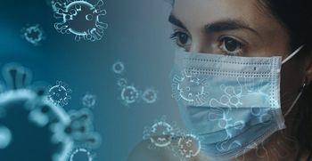 Koronavirus: Priporočila starejšim