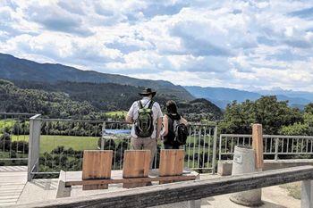 Koronavirus: Predlogi ukrepov destinacije Julijske Alpe za omilitev posledic epidemije covid-19 na področju turizma
