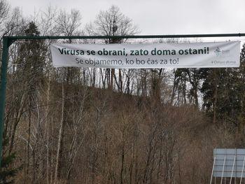 Koronavirus: Pojasnilo MGRT glede vrednostnih bonov za dopust pro slovenskih ponudnikih