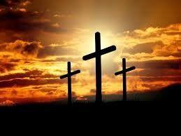 Velikonočno voščilo evangelijske cerkve Logos Bled
