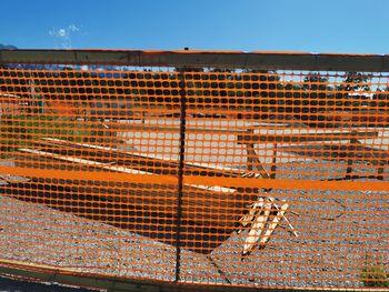 Začela se je gradnja Medgeneracijskega centra Bled